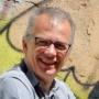 Pascal G.
