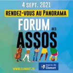 Affiche du forum